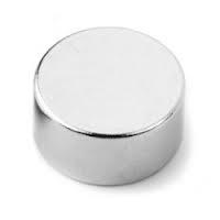 b09f7026d62 Ímãs de Samário Cobalto · Anel · Blocos · Cilindro · Cubo · Disco ·  Equipamentos magnéticos · Contato · 0. prev